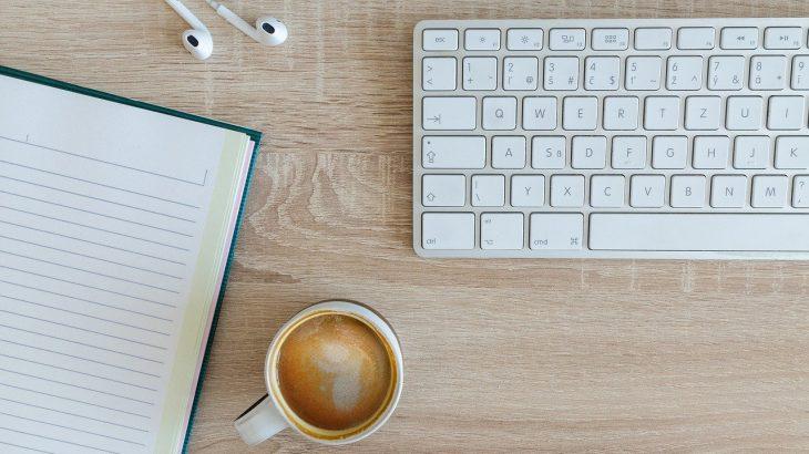 オンライン採用に便利なHireVue(WEB面接ツール)とは?メリットと導入事例・利用企業