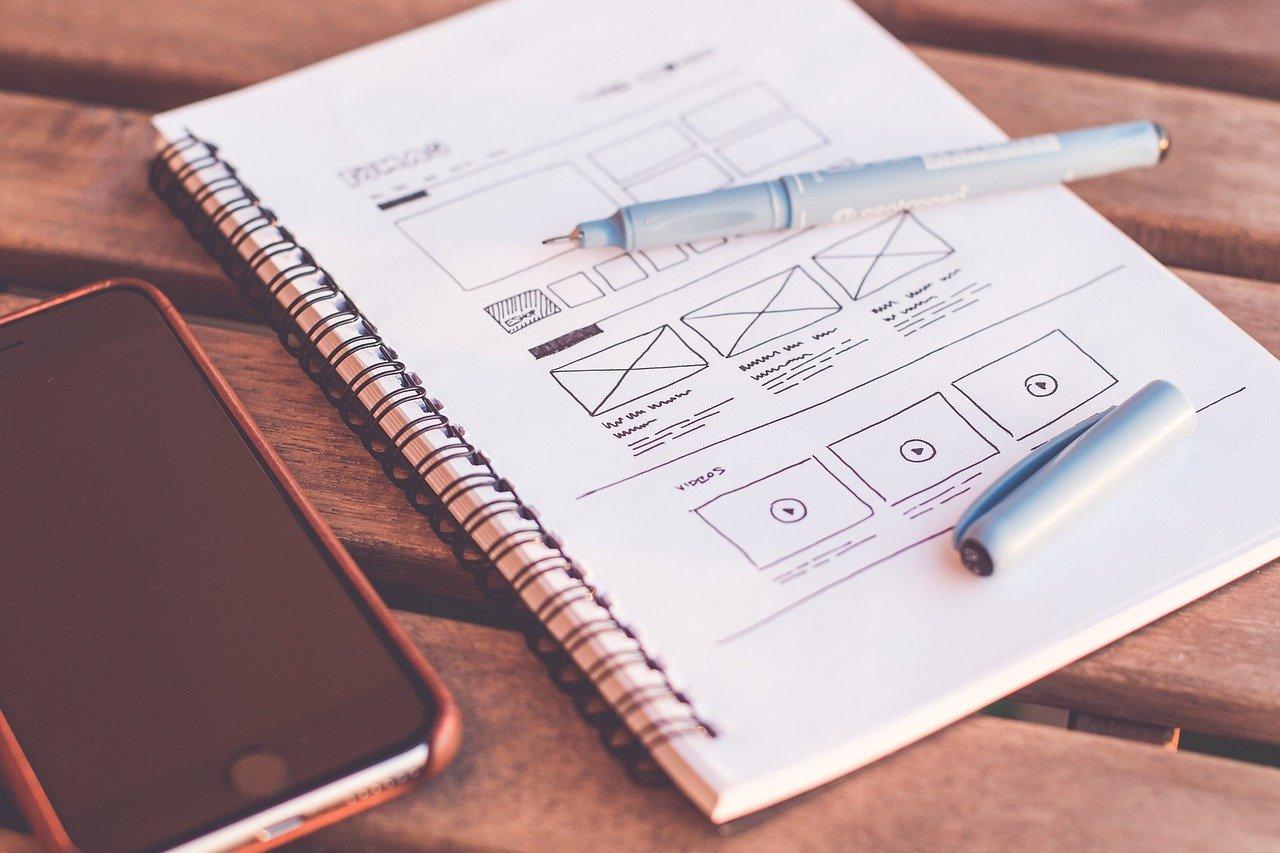 User Insight(ヒートマップツール)の導入事例・利用企業