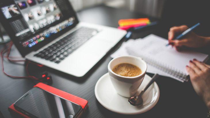 広告効果測定に役立つAD EBiS アドエビス(マーケティング効果計測ツール)とは?メリットと導入事例・利用企業