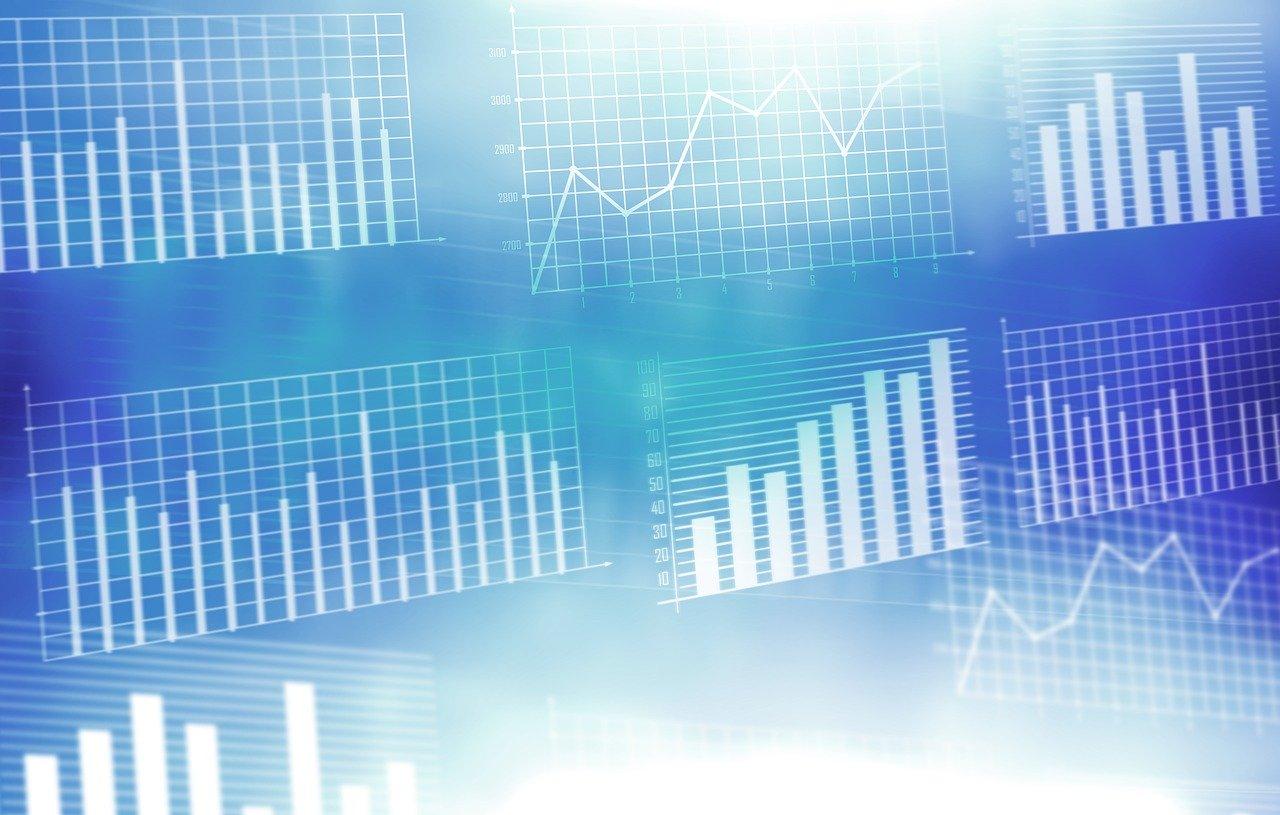 ミエルカヒートマップ(ヒートマップツール)の導入事例・利用企業