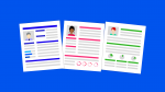 FaceHub(WEB面接ツール)の導入事例・利用企業