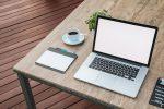 契約業務を簡単に!NINJA SIGN(ワンストップ電子契約ツール)の導入事例・利用企業