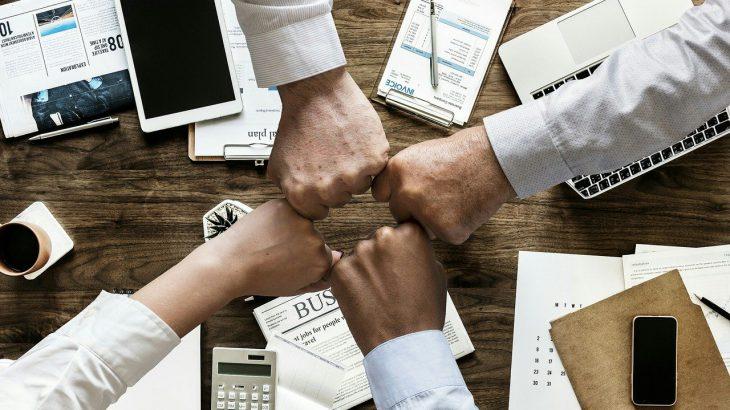 オフィスステーション(人事労務クラウドツール)の導入事例・利用企業