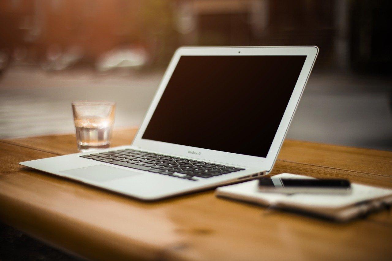 ハルタカ(WEB面接ツール)の導入事例・利用企業